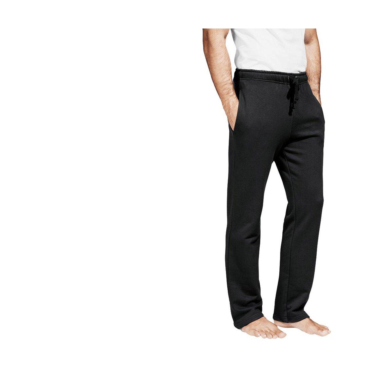 Pantalon survetement homme : achetez les au meilleur prix de