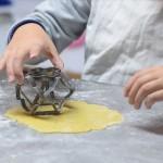 Livres de recettes de cuisine pour enfants : quand cuisiner devient un jeu d'enfants