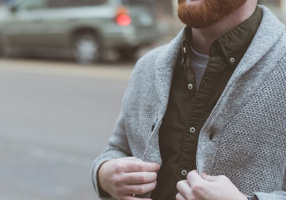 Homme Veste Sweat Jacke Blouson Cardigan De Mode /À Manches Longues Shirt Manteau Homme Automne Hiver Casual Cargo Militaire Slim Fit Chemise Top Blouse Tops R/étro Veste Pull Casual Veste