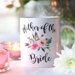 Le mug personnalisé, un cadeau qui plaît à tous les coups