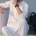 Les vêtements en lin pour homme : style et fraîcheur garantis