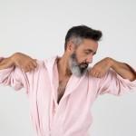 Peignoir homme: comment le choisir pour allier confort et style?