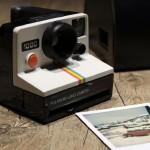 Polaroid, quand le vintage dame le pion au numérique